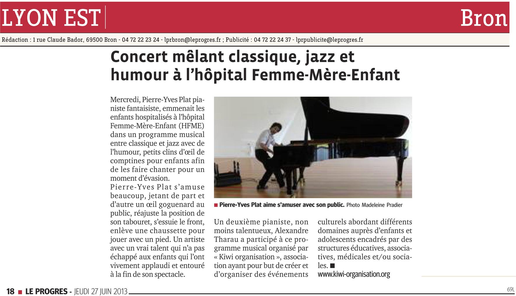 Fichier-PDF-Edition-Est-Lyonnais-du-27-06-2013-18
