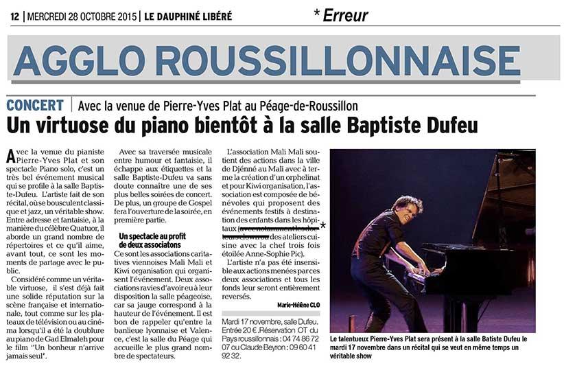PDF-Page_12-edition-de-vienne-et-roussillon_20151028